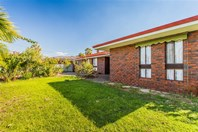 Picture of 20 Glamorgan Street, East Cannington