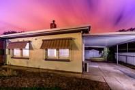 Picture of 61 Rockville Avenue, Daw Park
