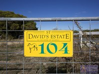 Picture of Lot 104 Greyhound Retreat, Nambeelup