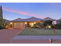 Picture of 51 Amberley Way, Pearsall