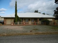 Picture of 39 East Terrace, Wirrabara