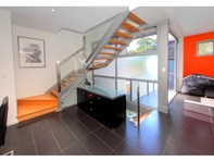 Picture of 5/111 Summers Street, Perth