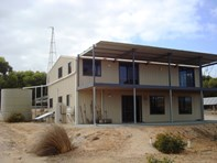 Picture of 58 Pope Drive, Charlton Gully