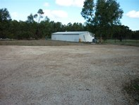 Picture of Lot 302 Lakelands Road, Barragup