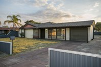 Picture of 39 Gillam Way, Beechboro