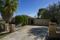 Picture of 46 Hudson Avenue, Girrawheen