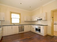 Picture of 12 Findon Road, Woodville West