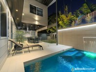 Picture of 13 Panorama Street, Ashgrove