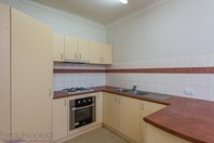 Picture of 18 Caladenia Way, Koongamia