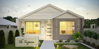 Picture of Lot 55 Sparsa Way, Kwinana