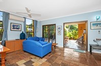Picture of 4 Manbulloo Street, Tiwi
