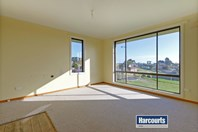 Picture of 6 Townsend Place, Shorewell Park