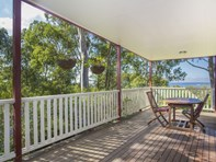Picture of 103 Forster Drive, Bawley Point