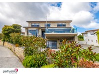 Picture of 30 Plaister Court, Sandy Bay