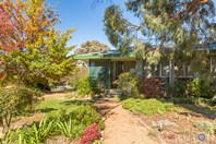 Picture of 5 Hosking Place, Melba