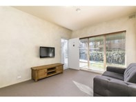 Picture of 6/44 Mortimer Street, Kurralta Park