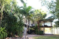 Picture of 13 Muster Road, Marlow Lagoon