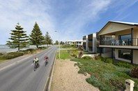 Picture of 17 Franklin Parade, Encounter Bay