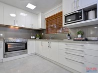 Picture of 2/9 Powell Street, Osborne Park