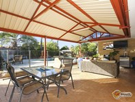 Picture of 39 Aussat Drive, Kiara