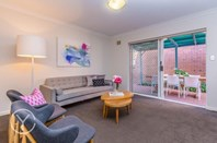 Picture of 4/130 Keightley Road, Shenton Park
