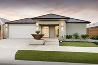 Picture of 5 Wattleseed Avenue, Banjup