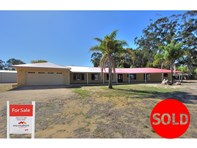 Picture of 567 Orton Road, Oakford