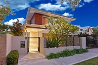 Picture of 20 Johnston  Street, Peppermint Grove