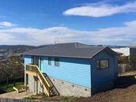 Picture of 7 First Avenue, West Moonah