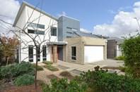 Picture of 38 Malen Avenue, Victor Harbor
