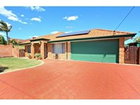 Picture of 17 Trifind Court, Merriwa