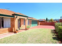 Picture of 17 Trifund Court, Merriwa
