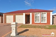 Picture of 52 Custance Avenue, Whyalla Jenkins