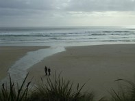 Picture of Lot 1 Ocean Beach Road, Strahan
