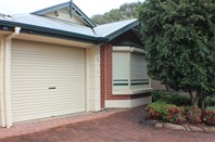 Picture of 1/12a King Street, Glandore