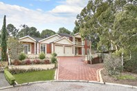 Picture of 36 Linear Park Drive, Highbury