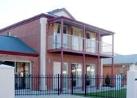 Picture of Lot 12 Cedarwood Grove, Blair Athol