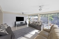 Picture of 15a Havelock St, Largs Bay