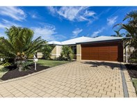 Picture of 8 Orchid Pass, Thornlie