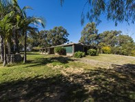 Picture of 64 Tuart Grove Avenue, Lake Clifton