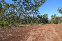 Picture of 91 Eucalyptas Road, Herbert