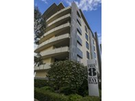 Picture of 9/8 Mounts Bay Road, Crawley