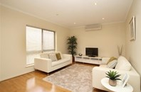 Picture of 3/98 Seaview Road, West Beach