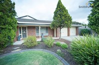 Picture of 40 Pacific Circuit, Salisbury Heights