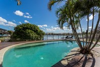 Picture of 8 Tortuga Place, Clear Island Waters