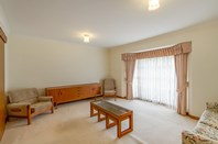 Picture of 8/2C Lyall Avenue, Panorama