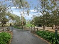 Picture of 260 Bald Hills Road, Mount Barker