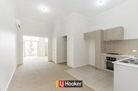 Picture of Unit 31/134 Flemington Road, Harrison