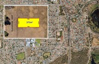 Picture of 6 Classroom Loop, Coolbellup