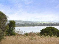 Picture of Lot 11 Fidock Road, Goolwa North
